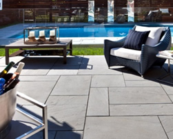 aberdeen patio slabs
