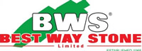 Bestway Patio Slabs